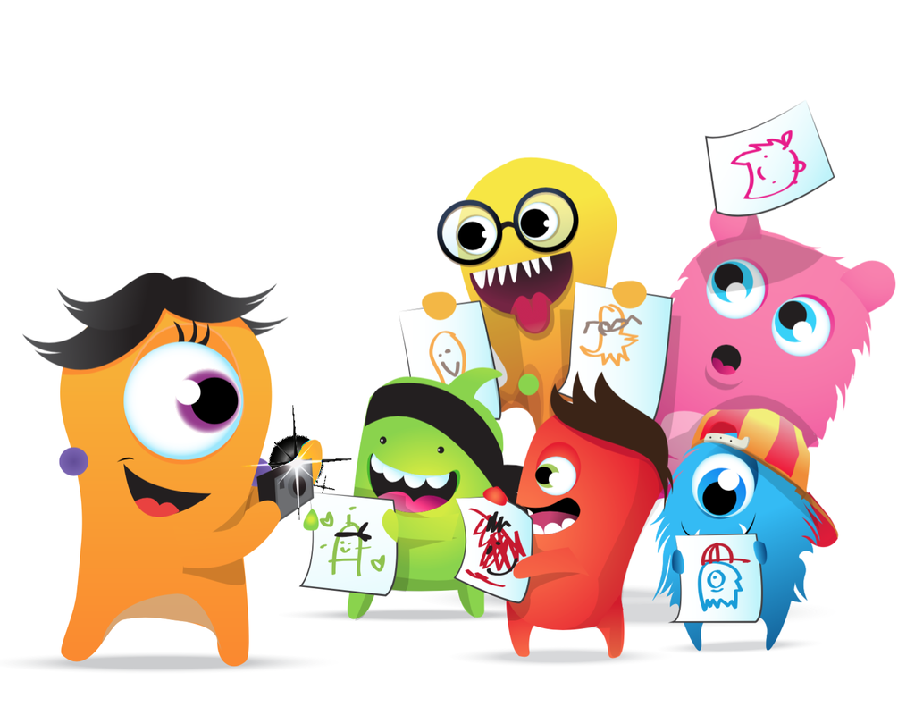 Dojo clipart communication. Getting the most from