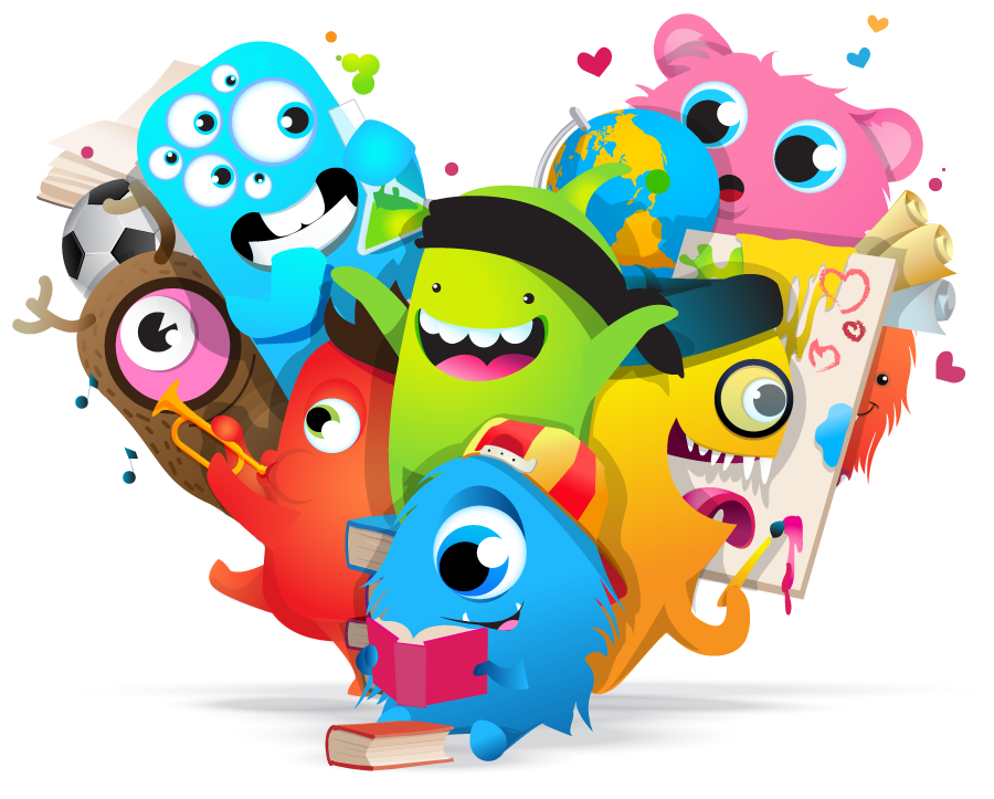 Dojo clipart communication. Getting the most from jpg freeuse