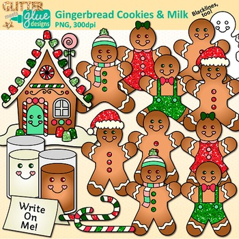 Behavior clip chart candy. Dojo clipart gingerbread jpg black and white download