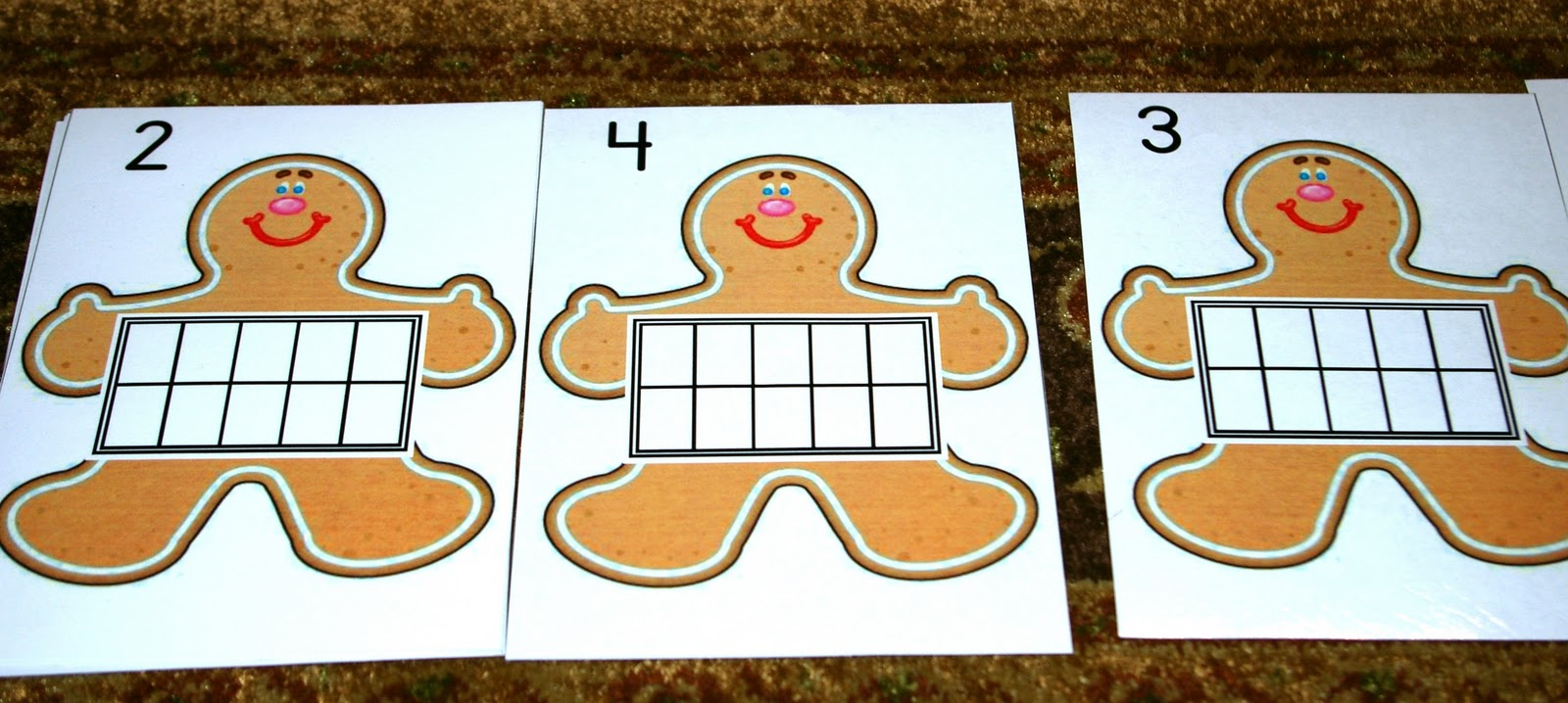 Kinderkids fun here comes. Dojo clipart gingerbread royalty free stock