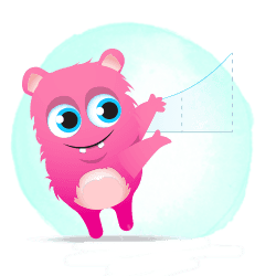 Classdojo engage parents easily. Dojo clipart pink clip transparent library