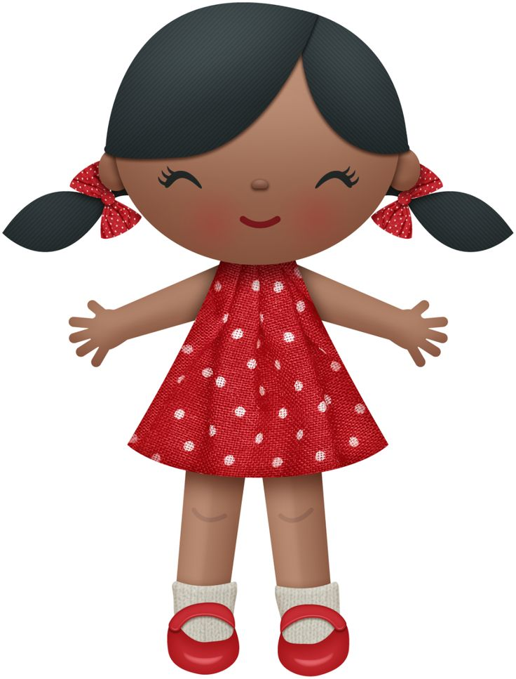 Toy clipart child toy. Best bo te