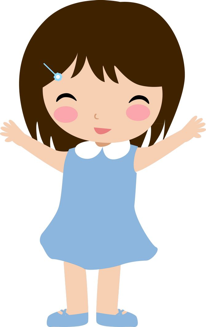 Dolls clipart doll accessory. Sketch drawing at getdrawings