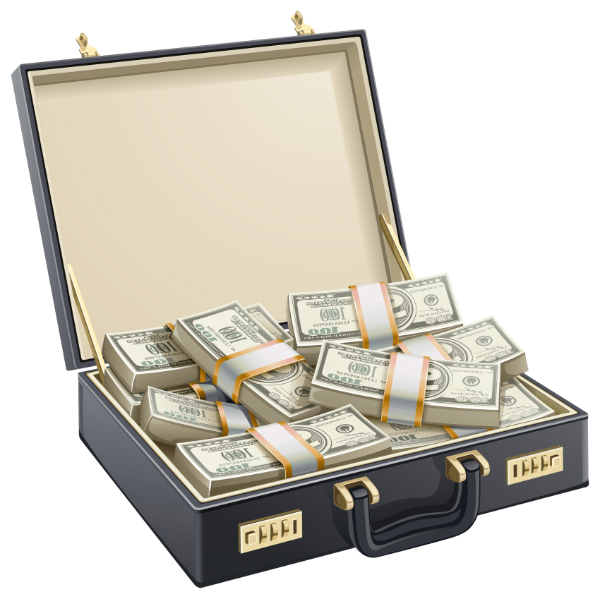 Dollars clipart pound. Download dollar case png