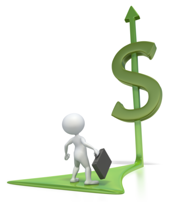 Dollar clipart economic status. Understanding the strength armstrong