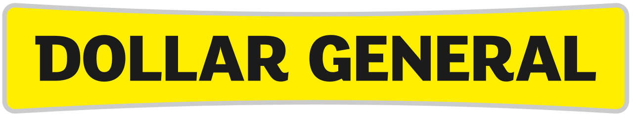 Dollar general logo png. File svg wikimedia commons