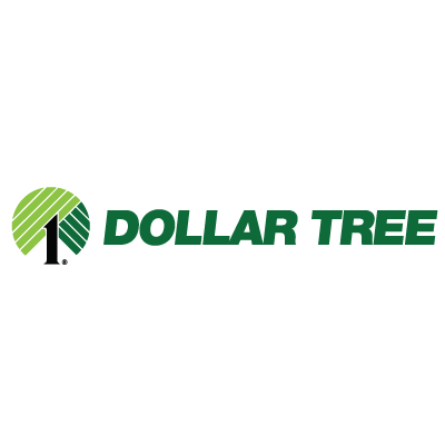 Dollar general png. Bowie md tree town