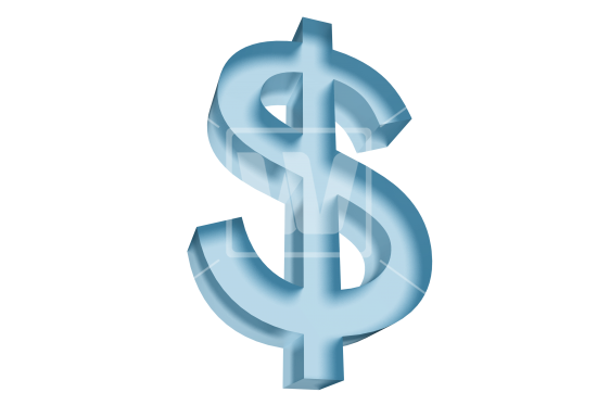 Dollar sign background png. Symbol d welcomia imagery