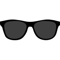 Kanye sunglasses png. Download free photo images