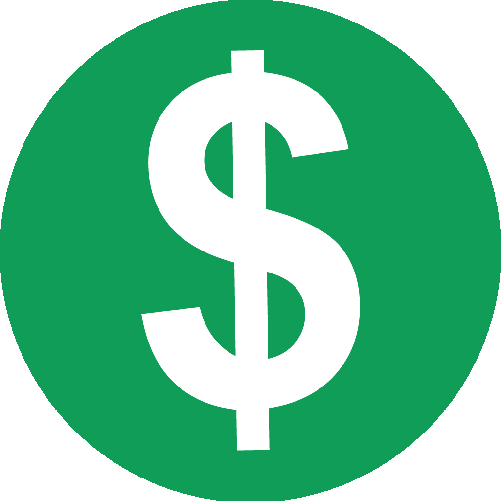 Dollar sign png green. Computer icons united states