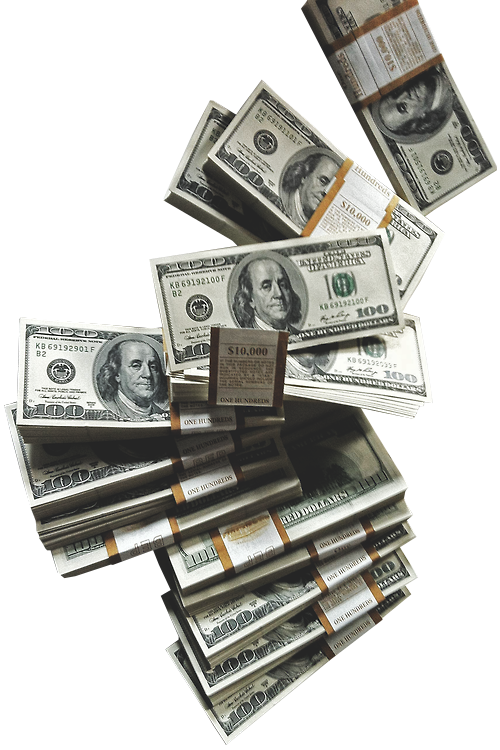 Dollar transparent tumblr. Images about on