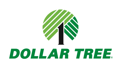 Dollar tree logo png. Diversified partners cre apr
