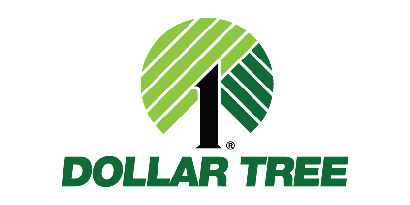 Dollar tree logo png. Commercial retail space for