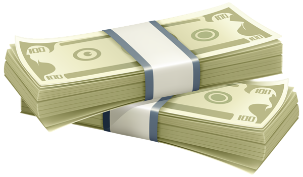 Miney clip cash. Free transparent money cliparts