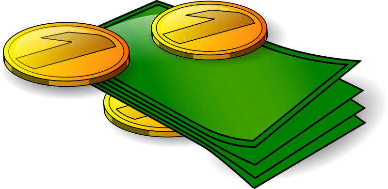 Dollars clipart pound. Money archives page of