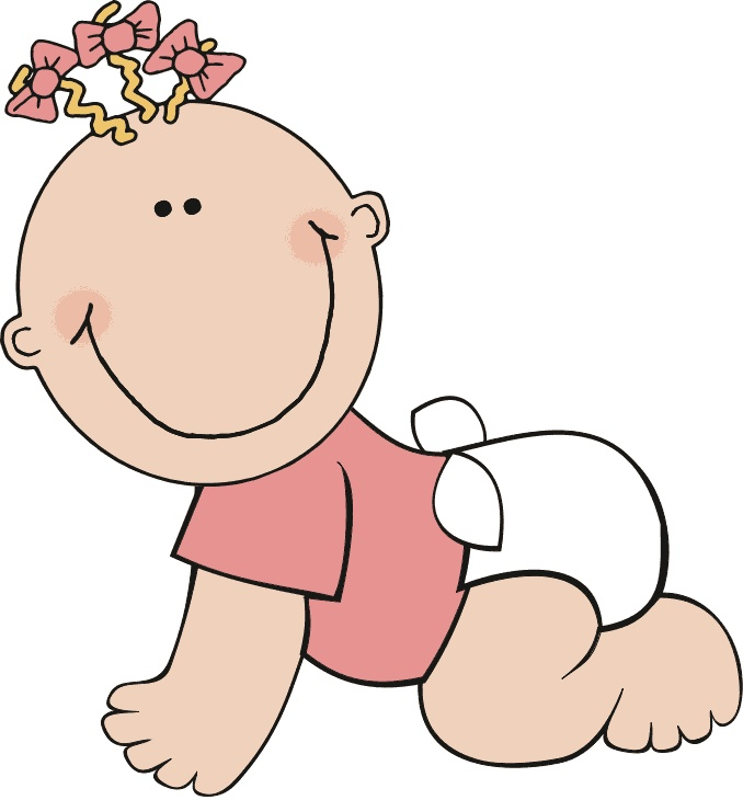 Dolls clipart baby doll. Best images on