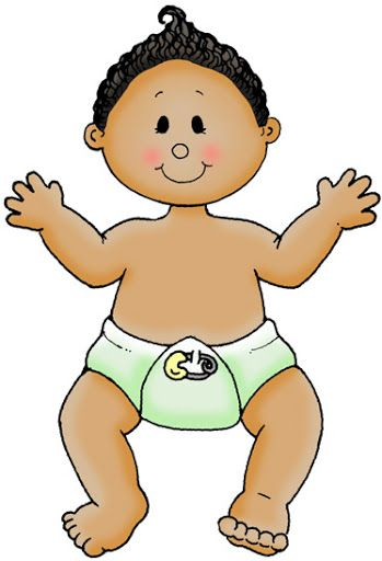 best paper xxv. Dolls clipart baby doll image freeuse download