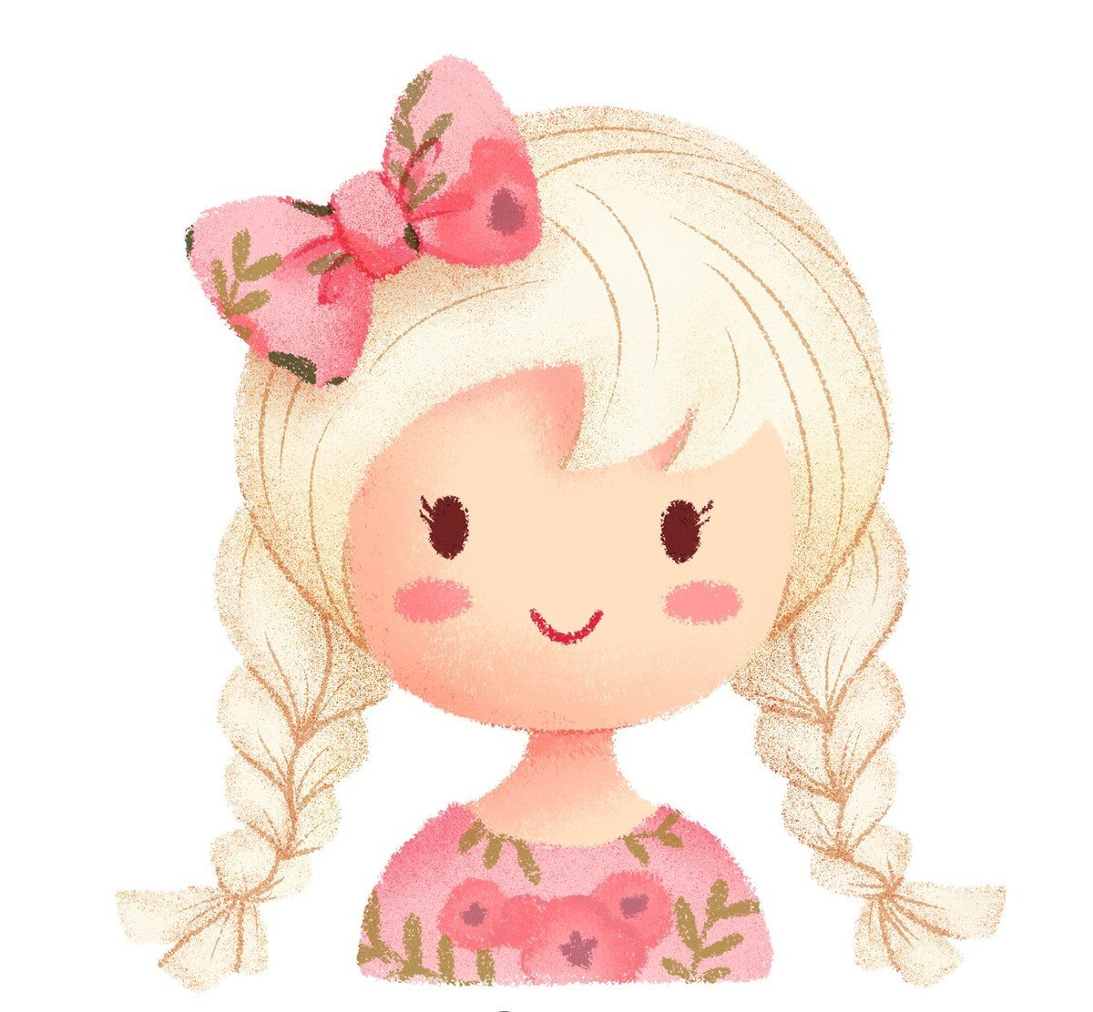 Dolls clipart doll accessory. Pin by alicia rosi