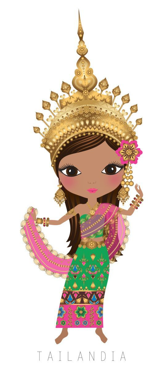 Dolls clipart doll accessory. Pin by jeannie cartier