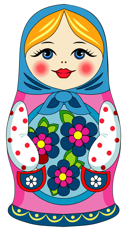 Dolls clipart doll face. Png pictures for