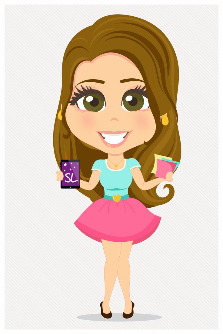 Dolls clipart girl thing. Best ni os