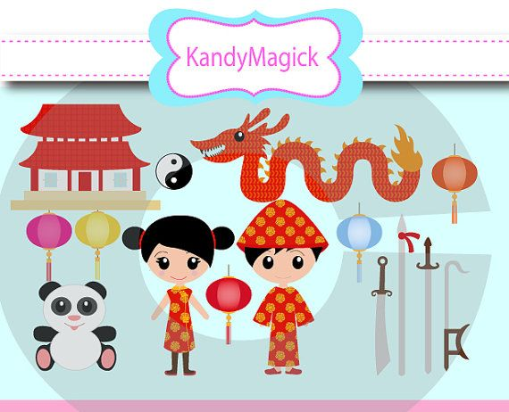 best kokeshi images. Doll clipart kawaii clip freeuse library
