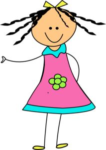 Dolls clipart pretty doll. Pin by jane storm