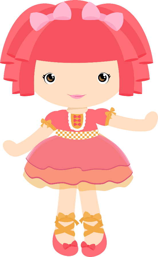 Dolls clipart red doll. Pin by t e