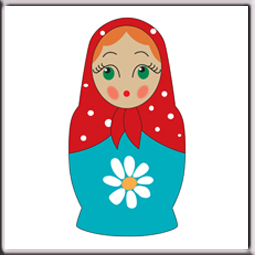 Dolls clipart red doll. Free cliparts download clip