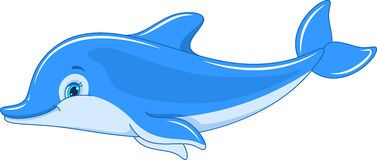 Dolphin clipart. Free images booth girl