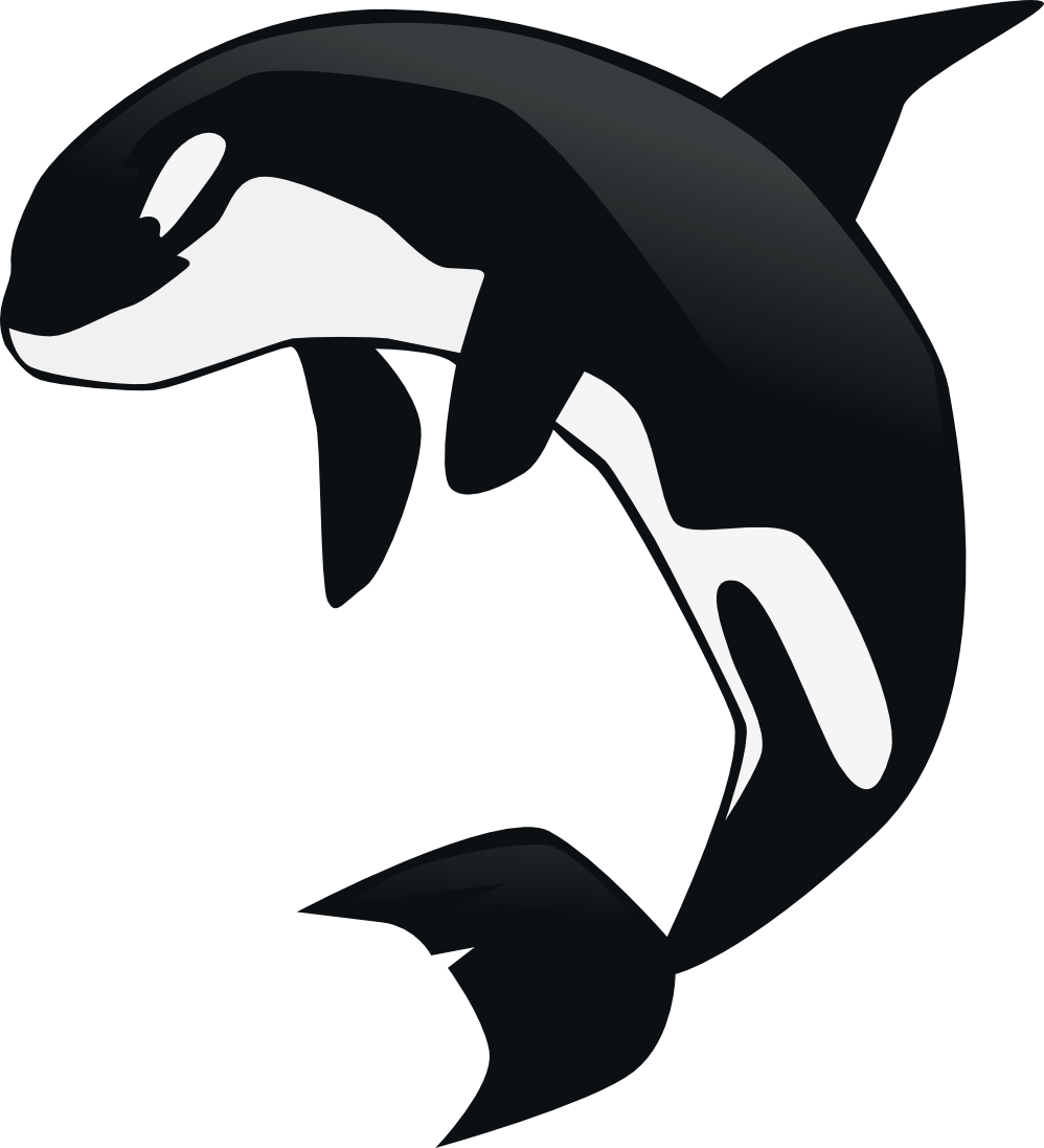 Dolphin clipart jpeg. Dolphins animated free on
