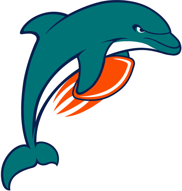 Dolphin clipart sad. It s official and