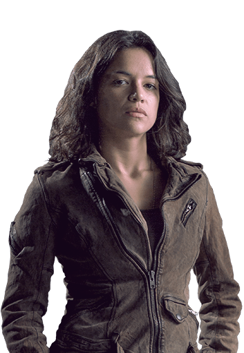Dom & letty png. Ortiz fast and furious