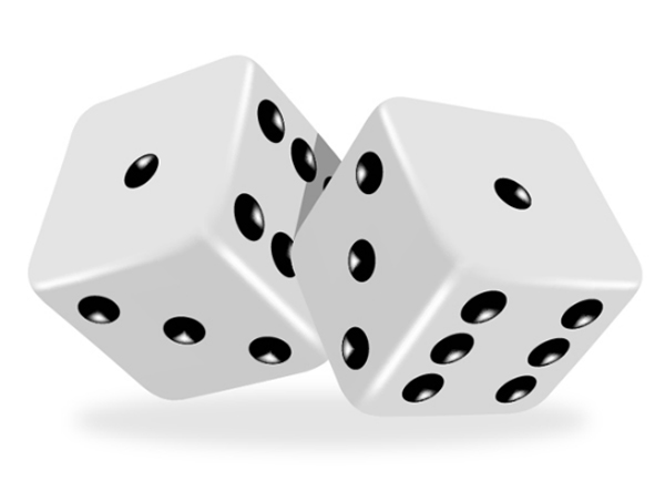 Domino clipart dice. Photos of free images
