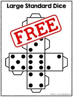 Domino clipart template. Free dominoes this full