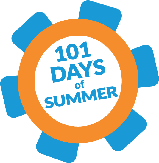 Don t forget clipart pa day. Days of summer