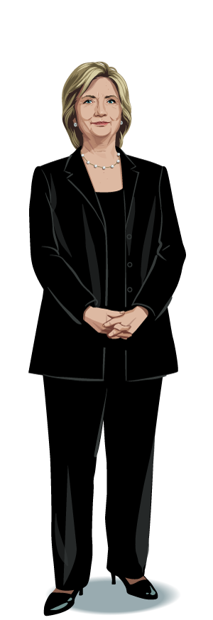 Donald trump full body png. Finally ramped up his