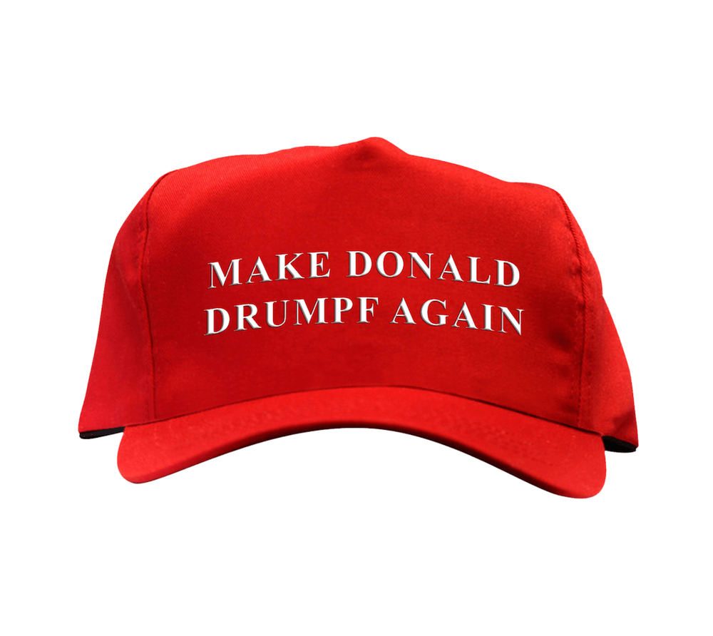 Donald trump hat png. Last week tonight with