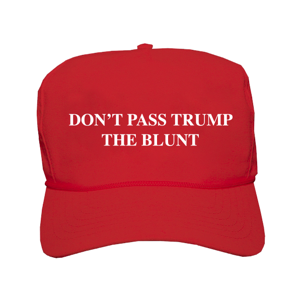 Donald trump hat png. Why you don t