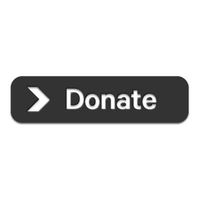 Donate button png. Buttons transparent images stickpng
