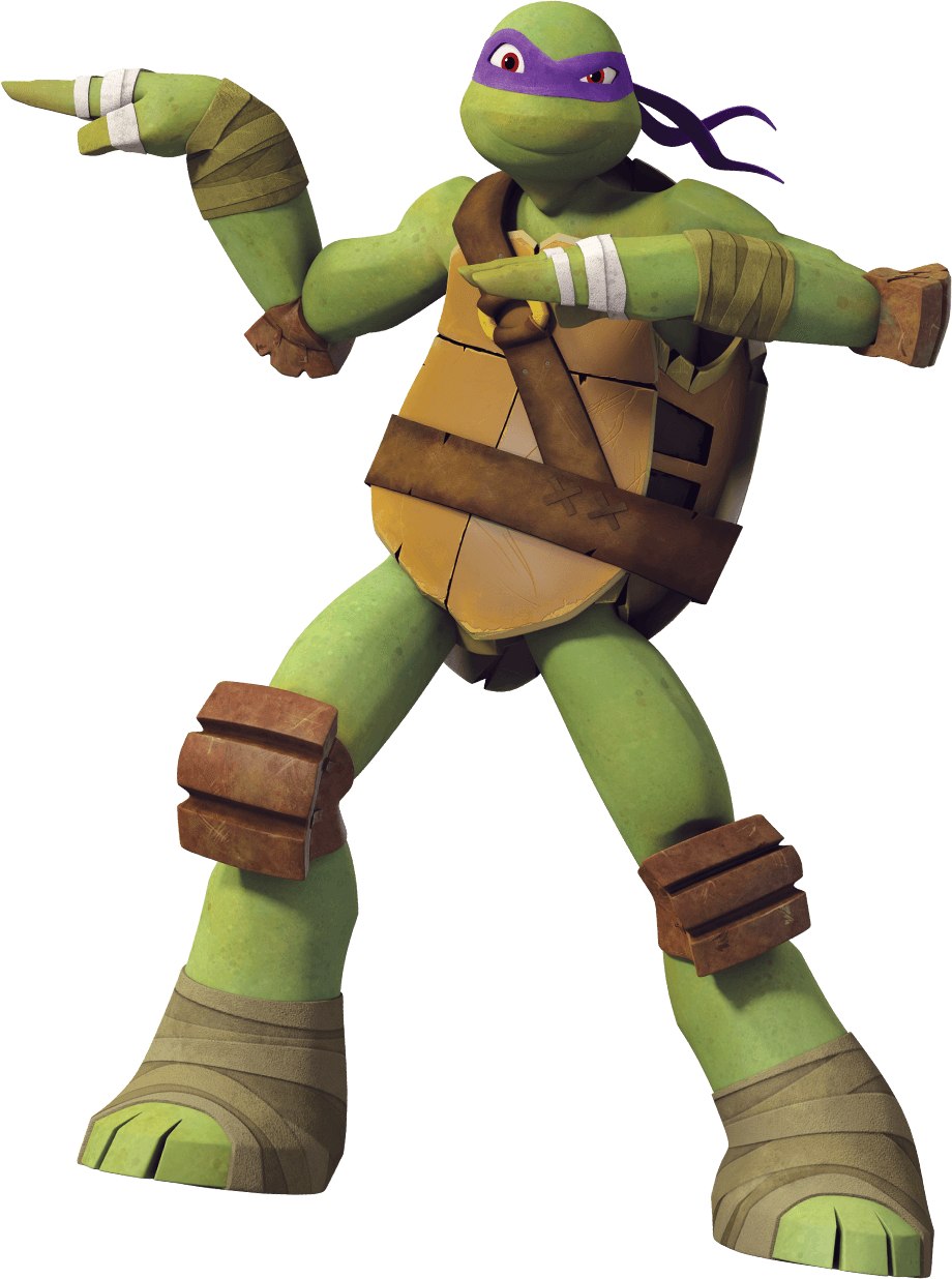 Donatello bo staff png. Hi i m but