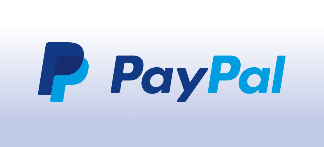 Paypal donate png. Flywheel how to add