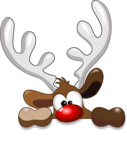 Donation clipart. Free christmas cliparts download
