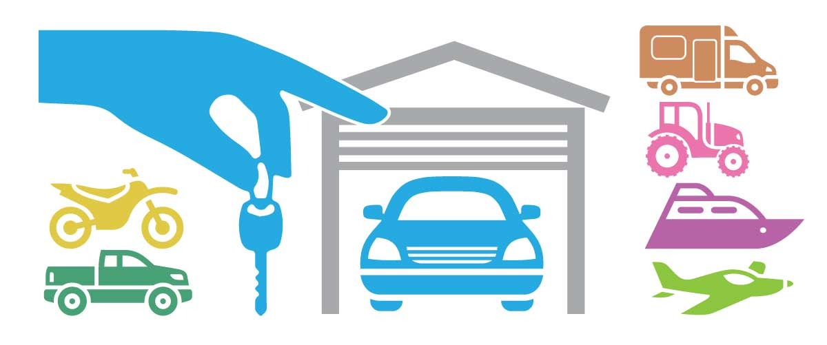 Donation clipart financial support. Donate your car or