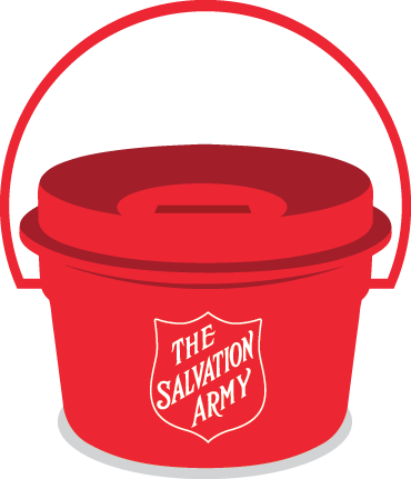 Donation clipart homeless girl. Services the salvation army