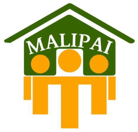Donation clipart livelihood project. Malipai enriching lives in