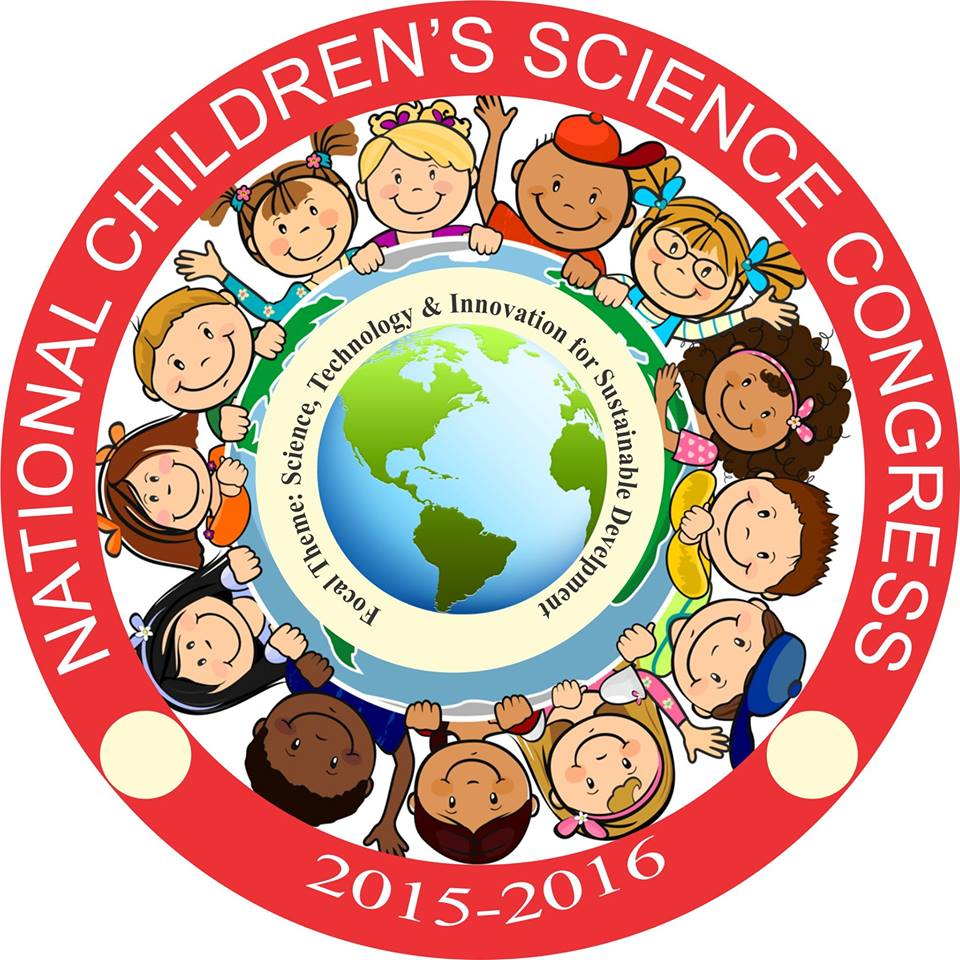 Donation clipart livelihood project. Ncsc focal theme science