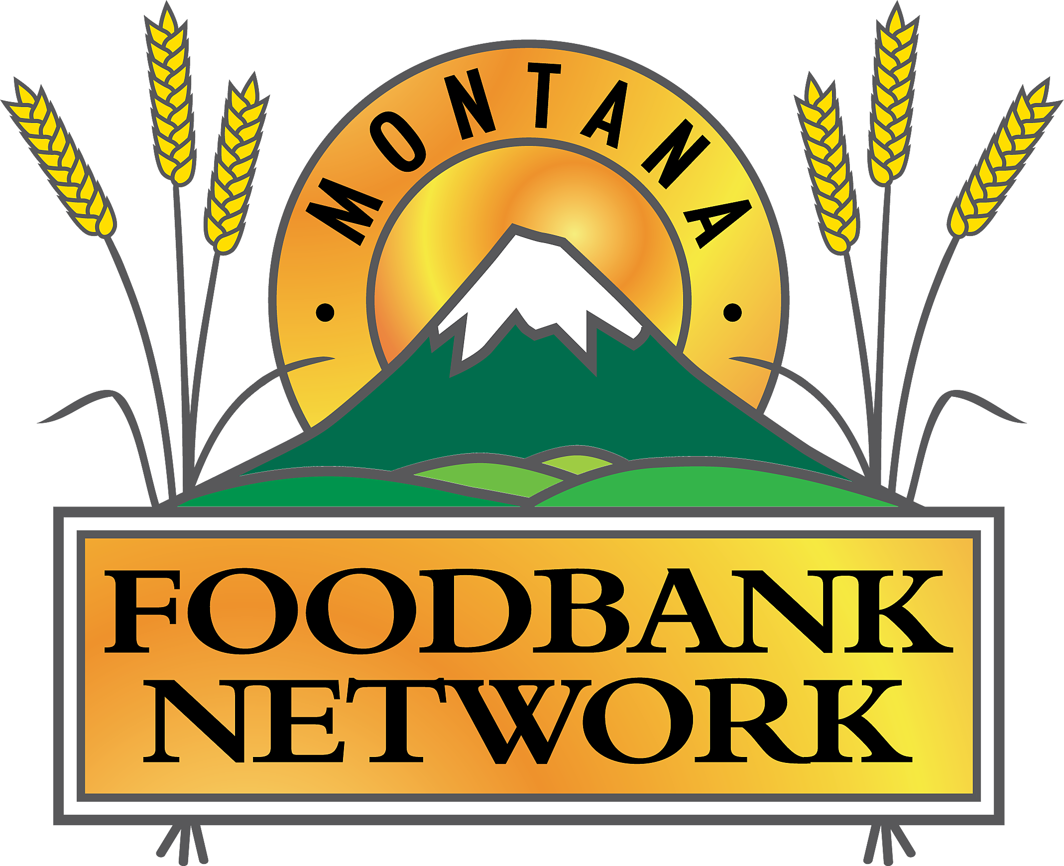 Donation clipart non perishable food. Don t let montanans