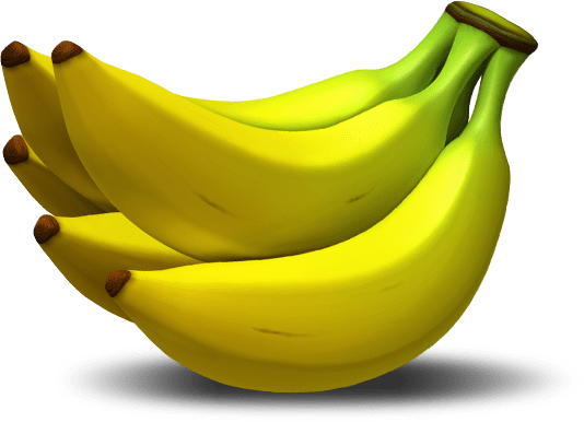Donkey kong banana png. Country tropical freeze for