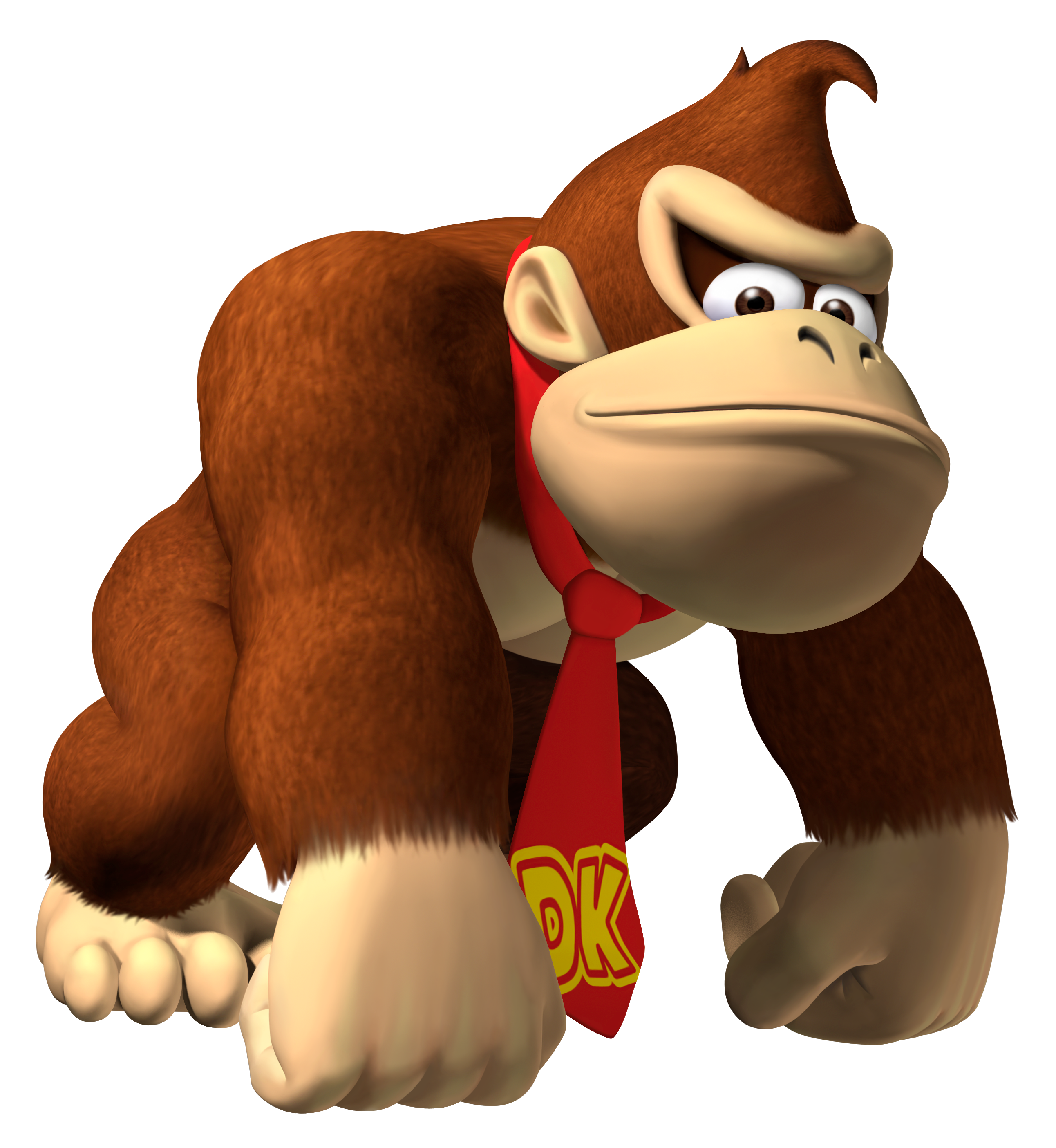 Donkey kong bongos png. D country pinterest space